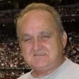 John Palser, Jr.