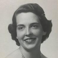 Gwendene Wasson