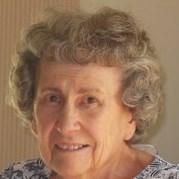 Rita Lohrengel