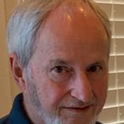 Robert Proffitt