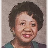 Lillian Gales