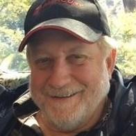 Warren Simonet