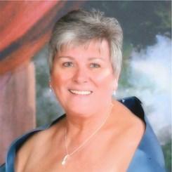 Donna Dennison