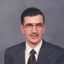 Darrell Brockmeier