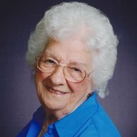 Ina Patterson