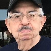 Emilio Melendez