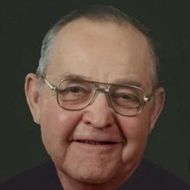 Larry Lesslie