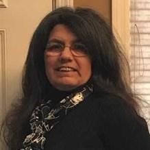 Rhonda Jeseo-Kutey