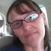 Kathy Roeder