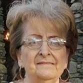 Carolyn Ippolito