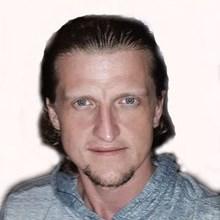 Vladimir Dikhtyar