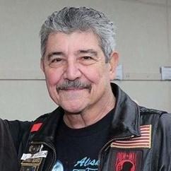 Dennis Kabriel