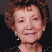 Nancy Lown