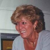 Rosemarie Myers
