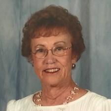 Elizabeth Denton