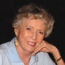 Cherrie Koehn