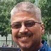 Gerardo Soler, Jr.