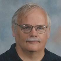 Scott Brewer