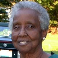 Edna Calloway