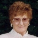 Dorothy Barnett
