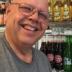 Bob Jankowski