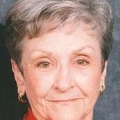 Harriett Starr