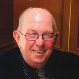 Charles Hetzel