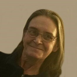 Martha Boland