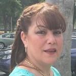 Leticia Colon