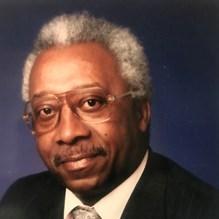 Roy Chamberlain
