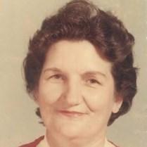 Marion Oglesby