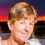 Brenda Wilbur