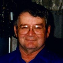 Donald Keith