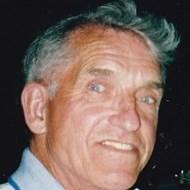 Stanton Frisbee, Jr.