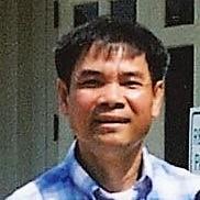 Thongva Chanthaphayboun