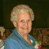 Eulalia Ross