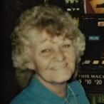 Sue Wichman