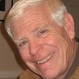 Kent FitzGerald