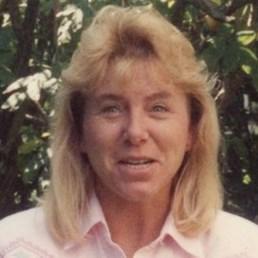 Nancy Petasek