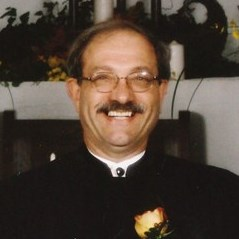 Mike Warnesky