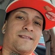 Luis Morales-Camacho