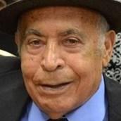 Herminio Martinez