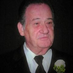 Joseph Frodyma, Jr.