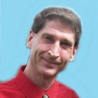 Robert Bodart, Jr.