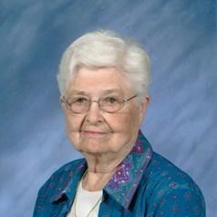 Bernice Munson