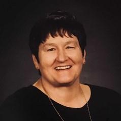 Mary Basara