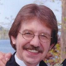Donald Jeffrey
