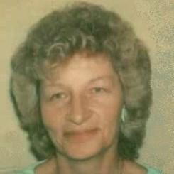 Elaine Wood-Miller