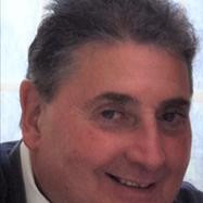James Albano