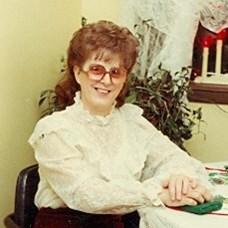 Josephine McNamara